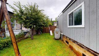 "Photo 34: 10 40157 GOVERNMENT Road in Squamish: Garibaldi Estates Manufactured Home for sale in ""Spiral Trailer Park"" : MLS®# R2593322"