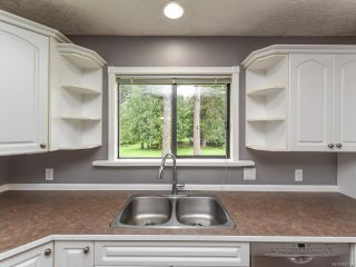 Photo 32: 4981 Childs Rd in COURTENAY: CV Courtenay North House for sale (Comox Valley)  : MLS®# 840349