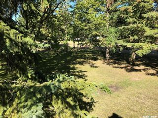 Photo 8: 290 2nd Avenue East in Englefeld: Residential for sale : MLS®# SK828666