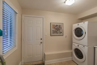 Photo 12: 5832 Greensboro Drive in Mississauga: Central Erin Mills House (2-Storey) for sale : MLS®# W3210144