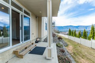 Photo 50: 6 1431 Southeast Auto Road in Salmon Arm: House for sale (SE Salmon Arm)  : MLS®# 10131773