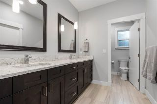 Photo 28: 7838 NELSON Street in Mission: Mission-West House for sale : MLS®# R2539946