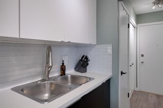 Photo 4: 20 3519 49 Street NW in Calgary: Varsity Apartment for sale : MLS®# A1117151