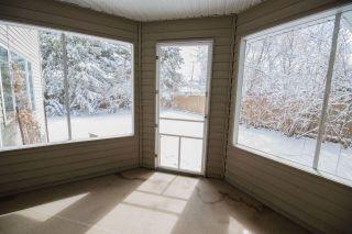 Photo 21: 9015 120 Street in Edmonton: Zone 15 House for sale : MLS®# E4237819
