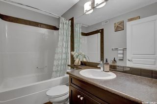 Photo 18: 3734 Green Moss Lane in Regina: Greens on Gardiner Residential for sale : MLS®# SK868485