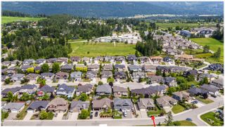 Photo 2: 1740 Northeast 22 Street in Salmon Arm: Lakeview Meadows House for sale : MLS®# 10213382