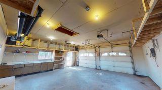 Photo 35: 9320 107 Avenue in Fort St. John: Fort St. John - City NE House for sale (Fort St. John (Zone 60))  : MLS®# R2570682
