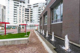 Photo 18: 2502 5515 BOUNDARY Road in Vancouver: Collingwood VE Condo for sale (Vancouver East)  : MLS®# R2589962