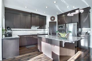 Photo 11: 119 PANTON Landing NW in Calgary: Panorama Hills Detached for sale : MLS®# A1062748