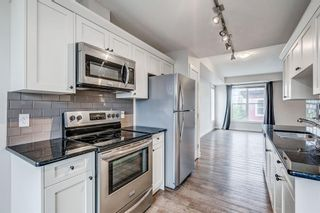 Photo 5: 516 Cranford Walk SE in Calgary: Cranston Row/Townhouse for sale : MLS®# A1141476