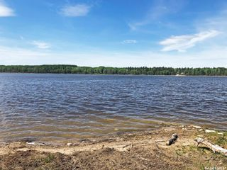 Photo 4: Water Front Green Lake in Green Lake: Lot/Land for sale : MLS®# SK859095