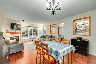 "Photo 7: 103 1132 DUFFERIN Street in Coquitlam: Eagle Ridge CQ Condo for sale in ""CREEKSIDE"" : MLS®# R2618654"