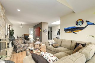 Photo 9: 29 RAVINE Drive in Port Moody: Heritage Mountain House for sale : MLS®# R2552820