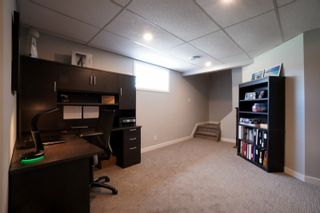 Photo 22: 40 Brown Bay in Portage la Prairie: House for sale : MLS®# 202116386