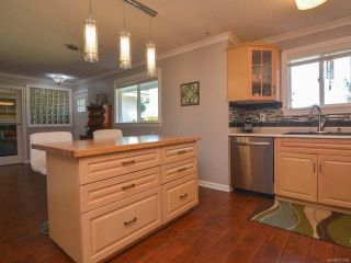 Photo 17: 3797 MEREDITH DRIVE in ROYSTON: CV Courtenay South House for sale (Comox Valley)  : MLS®# 771388