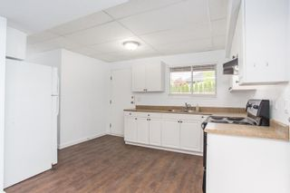 Photo 15: 20350 OSPRING Street in Maple Ridge: Southwest Maple Ridge House for sale : MLS®# R2583441