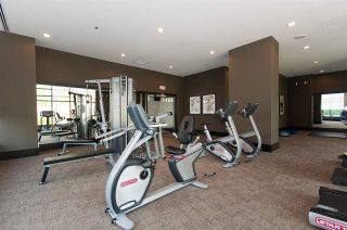 """Photo 21: 2201 7325 ARCOLA Street in Burnaby: Highgate Condo for sale in """"ESPRIT 2"""" (Burnaby South)  : MLS®# R2522459"""