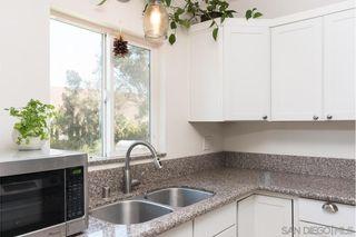 Photo 14: LA MESA House for sale : 5 bedrooms : 5065 Guava Ave
