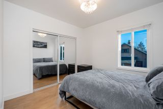 Photo 9: 449 E 8TH Street in North Vancouver: Central Lonsdale House for sale : MLS®# R2566400