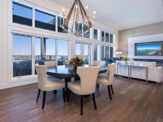 Photo 13: 301 23 Mahogany Circle SE in Calgary: Mahogany Apartment for sale : MLS®# A1099284