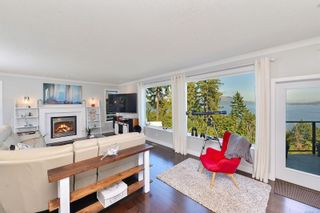 Photo 17: 583 Bay Bluff Pl in : ML Mill Bay House for sale (Malahat & Area)  : MLS®# 887170
