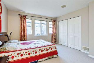 "Photo 14: 33 8737 161 Street in Surrey: Fleetwood Tynehead Townhouse for sale in ""The Boardwalk"" : MLS®# R2543489"
