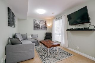 "Photo 25: 25 20120 68 Avenue in Langley: Willoughby Heights Townhouse for sale in ""The Oaks"" : MLS®# R2573725"