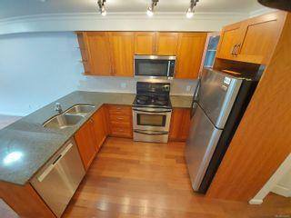Photo 3: 205 1514 Church Ave in : SE Cedar Hill Condo for sale (Saanich East)  : MLS®# 874931