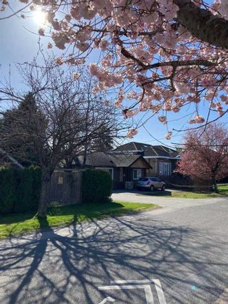 Photo 1: 8060 DALEMORE Road in Richmond: Seafair House for sale : MLS®# R2562954
