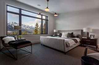 Photo 34: 3 226 Benchlands Terrace: Canmore Detached for sale : MLS®# A1127744