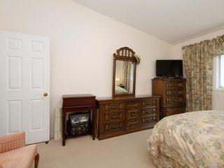 Photo 13: 9 5156 Cordova Bay Rd in Saanich: SE Cordova Bay Row/Townhouse for sale (Saanich East)  : MLS®# 844090