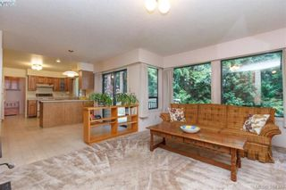 Photo 12: 8679 Forest Park Dr in NORTH SAANICH: NS Dean Park House for sale (North Saanich)  : MLS®# 772597