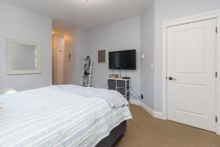 Photo 24: 2289 Nicki Pl in : La Thetis Heights House for sale (Langford)  : MLS®# 885701