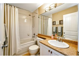 """Photo 27: 27 20159 68 Avenue in Langley: Willoughby Heights Townhouse for sale in """"Vantage"""" : MLS®# R2539068"""