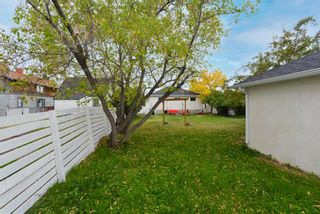 Photo 7: 2040 5 Avenue NW in Calgary: West Hillhurst Detached for sale : MLS®# A1150824