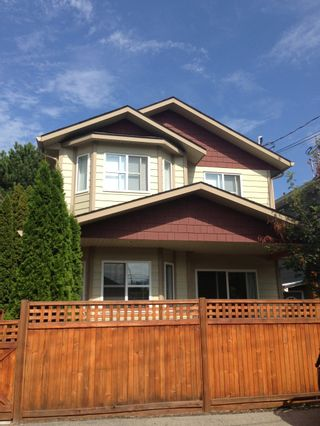 Photo 1: 102 - 512 Westminster Ave W in Penticton: House for sale : MLS®# 145361