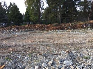 Photo 4: Lot 19 Bellamy Link in VICTORIA: La Thetis Heights Land for sale (Langford)  : MLS®# 718087