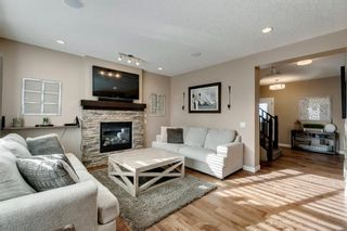 Photo 2: 170 Aspenmere Drive: Chestermere Detached for sale : MLS®# A1063684