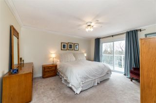 Photo 30: 26 Windermere Crescent: St. Albert House for sale : MLS®# E4241763