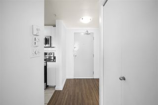 Photo 5: 2308 438 SEYMOUR Street in Vancouver: Downtown VW Condo for sale (Vancouver West)  : MLS®# R2486589