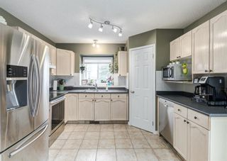 Photo 23: 95 Tipping Close SE: Airdrie Detached for sale : MLS®# A1099233