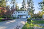 Main Photo: 3303 202 Street in Langley: Brookswood Langley House for sale : MLS®# R2571258
