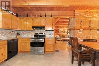 Photo 18: 50 LAKE FOREST Drive in Nobel: House for sale : MLS®# 40156332