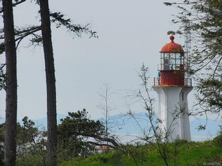 Photo 18: 2470 Lighthouse Point Rd in Sooke: Sk French Beach House for sale : MLS®# 867503