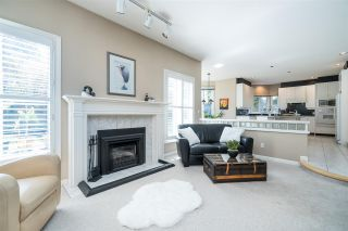 "Photo 9: 13268 21A Avenue in Surrey: Elgin Chantrell House for sale in ""BRIDLEWOOD"" (South Surrey White Rock)  : MLS®# R2361255"