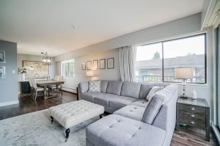 Photo 1: 301 120 E 5TH STREET in North Vancouver: Lower Lonsdale Condo for sale : MLS®# R2462061