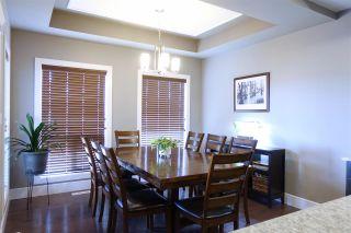 Photo 21: 152 DURRAND Bend: Fort Saskatchewan House for sale : MLS®# E4241709
