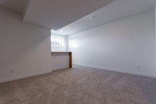 Photo 37: 10219 135 Street in Edmonton: Zone 11 House for sale : MLS®# E4229546