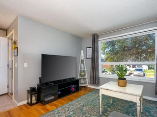 Photo 4: 21 4360 58 Street NE in Calgary: Temple Row/Townhouse for sale : MLS®# A1123452