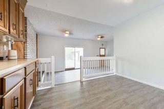 Photo 9: 10220 166 Avenue in Edmonton: Zone 27 House for sale : MLS®# E4265876